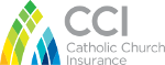 Catholic Church Insurance - Dataline customer