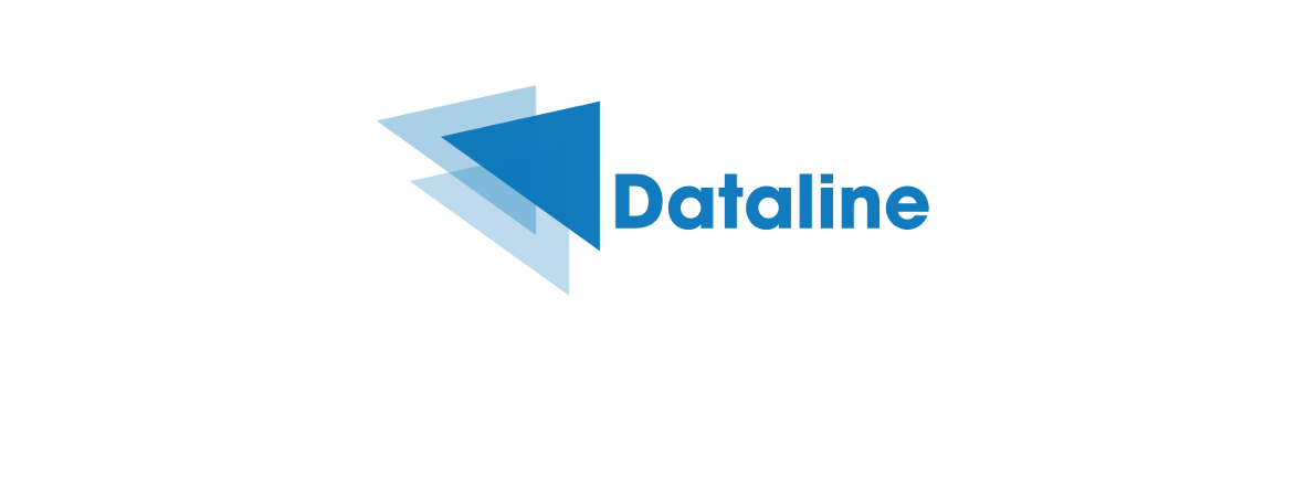 Dataline-the payables experts