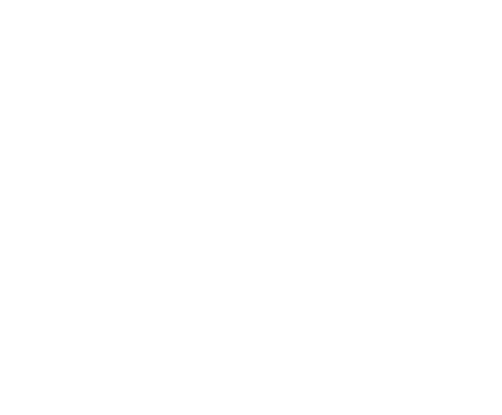 Enprise Solutions is a cloud business software company